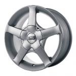 Автомобильный диск CMS CSM 321