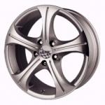 Автомобильный диск Ensure STW 073
