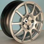 Автомобильный диск Ensure STW 012