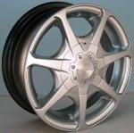 Автомобильный диск Ensure STW 062