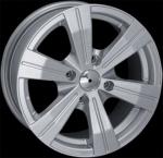 Автомобильный диск Ensure TL 844