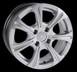Автомобильный диск Ensure TL 215